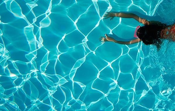 granagua-servicios-cubiertas-piscinas