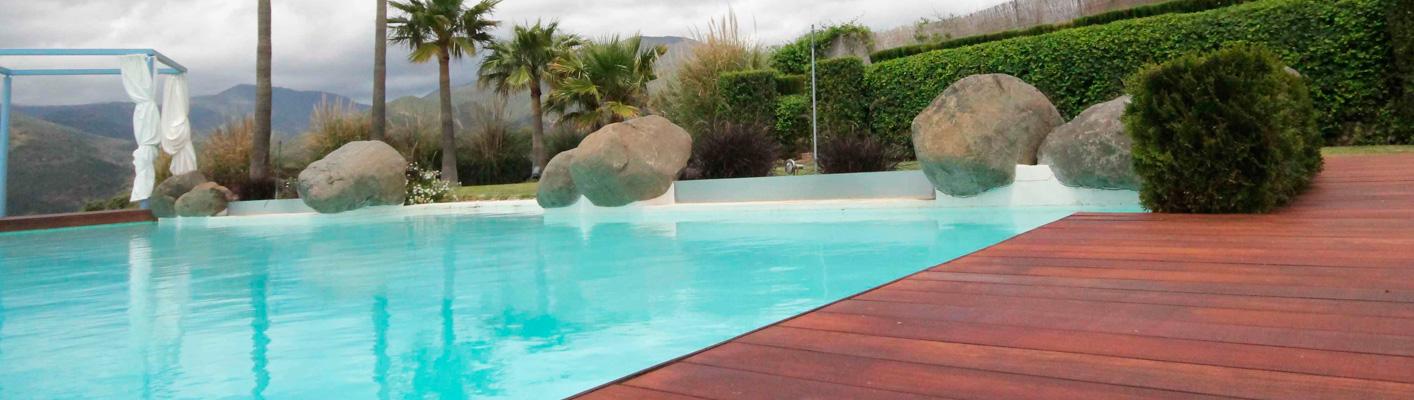 slider-proyectos-granagua-mantenimiento-piscinas-granada2