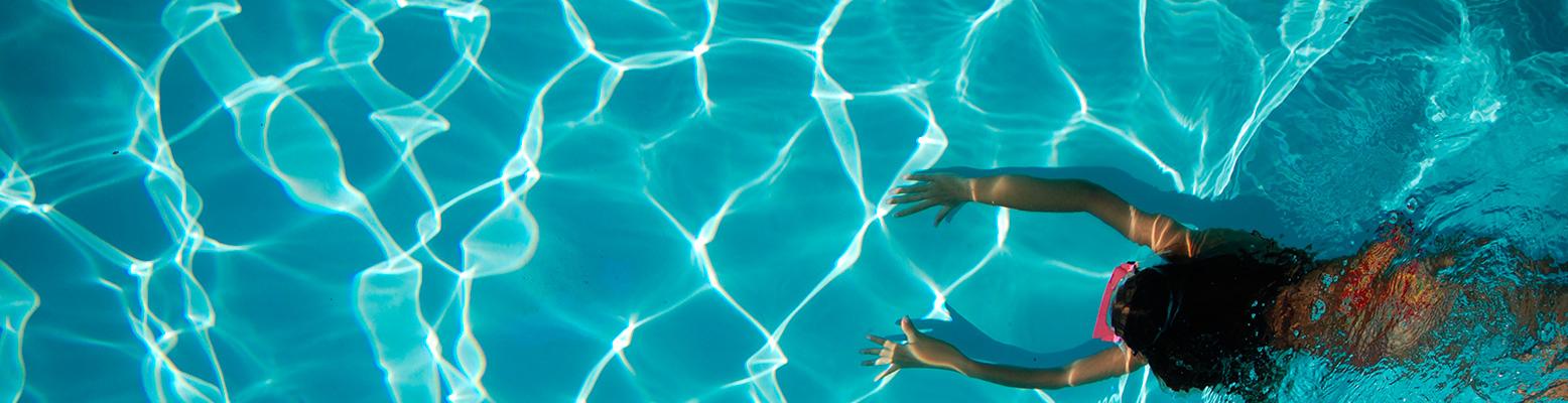 slider-servicio-tecnico-granagua-mantenimiento-piscinas-granada