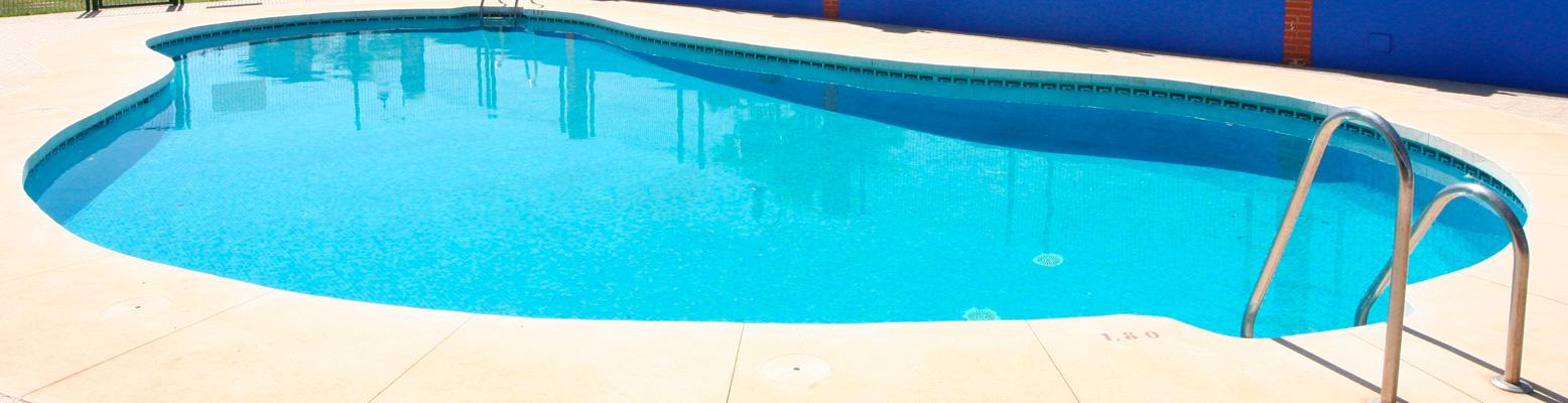 slider-servicio-tecnico-granagua-mantenimiento-piscinas-granada2