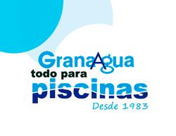 Granagua
