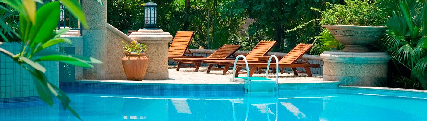 slider-empresa-granagua-mantenimiento-piscinas-granada