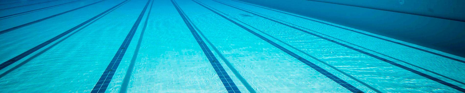 slider-servicios-granagua-mantenimiento-piscinas-granada